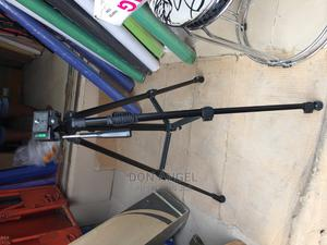 Yunfeng Tripod Stand for Phone and Camera | Accessories & Supplies for Electronics for sale in Lagos State, Lagos Island (Eko)