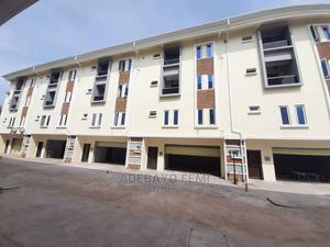 Furnished 5bdrm Duplex in Lekki, Idado for Sale   Houses & Apartments For Sale for sale in Lekki, Idado