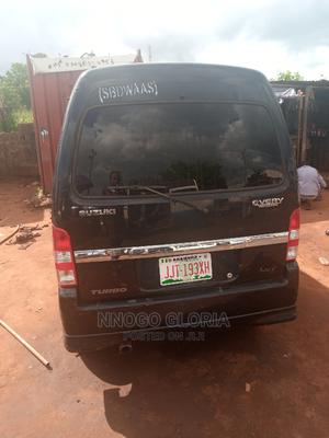 Suzuki Mini Bus | Buses & Microbuses for sale in Anambra State, Awka