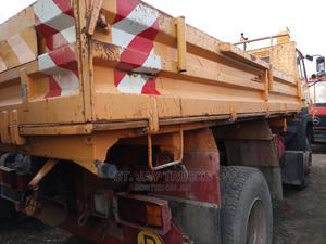 Steyr Tipper | Trucks & Trailers for sale in Lagos State, Amuwo-Odofin