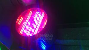 25w Mini Strobe Light | Home Accessories for sale in Lagos State, Ojo