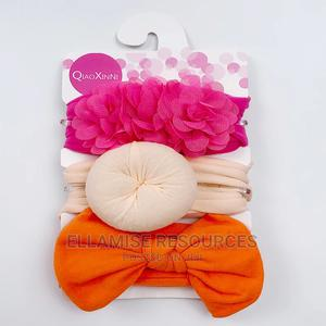 Baby Headband   Babies & Kids Accessories for sale in Lagos State, Surulere