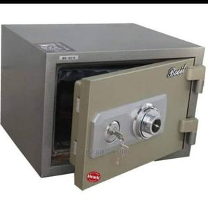 Fire Proof Safe 102 | Safetywear & Equipment for sale in Lagos State, Shomolu