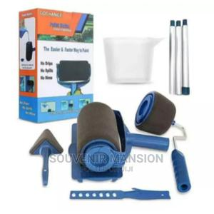Paint Roller Clever Paint Brush | Home Accessories for sale in Lagos State, Lagos Island (Eko)