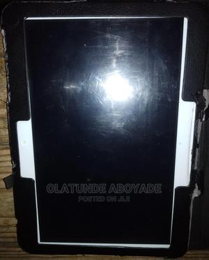 Mediatek MT8735D 64 GB Other | Tablets for sale in Lagos State, Ajah
