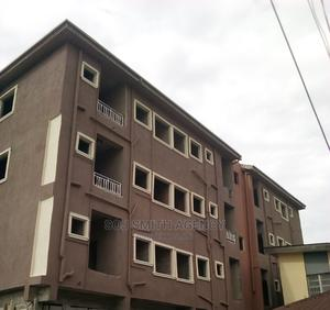 Furnished 1bdrm Apartment in Mushin for Rent | Houses & Apartments For Rent for sale in Lagos State, Mushin