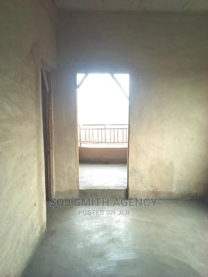 Furnished Mini Flat in Mushin for Rent | Houses & Apartments For Rent for sale in Lagos State, Mushin