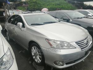 Lexus ES 2011 350 Pink   Cars for sale in Lagos State, Apapa