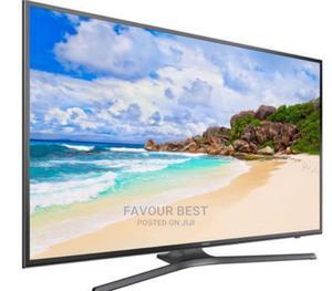 Original LG 65UN74 UHD Real 4K Smart Satellite Magic Remote   TV & DVD Equipment for sale in Lagos State, Ojo