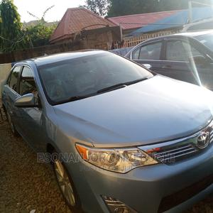 Toyota Camry 2013 Other | Cars for sale in Abuja (FCT) State, Garki 2