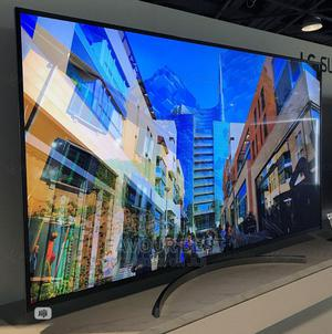 """2021made>Lg Webos 65""""Uhd Smart Bluetooth 4K(65un74) Warranty 