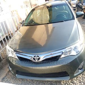 Toyota Camry 2014 Other | Cars for sale in Abuja (FCT) State, Garki 2