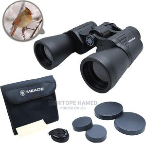 Meade Premium Quality Binoculars | Camping Gear for sale in Lagos State, Agege