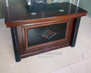 1.4 Metal Table | Furniture for sale in Lagos State, Lagos Island (Eko)