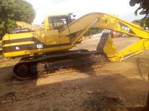 Powerful Excavator 320BL Caterpillar | Heavy Equipment for sale in Kaduna State, Kaduna / Kaduna State