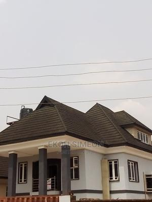 6bdrm Duplex in Enugu for Sale | Houses & Apartments For Sale for sale in Enugu State, Enugu