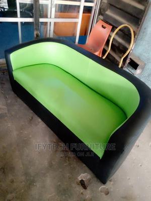 3 Seater Sofa Chair   Furniture for sale in Lagos State, Lagos Island (Eko)