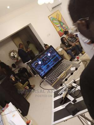 DJ Services | DJ & Entertainment Services for sale in Lagos State, Ikeja