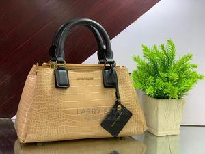 Office Handbag   Bags for sale in Lagos State, Lagos Island (Eko)