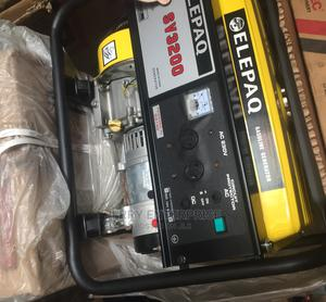 Elepaq Pure Copper | Electrical Equipment for sale in Lagos State, Ojo