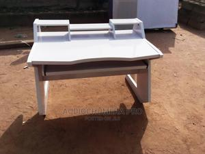 Studio Equipment Table | Accessories & Supplies for Electronics for sale in Lagos State, Ojo