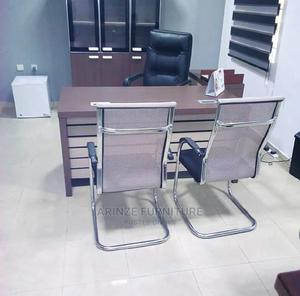 Executive Office Table   Furniture for sale in Lagos State, Lekki