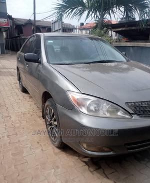 Toyota Camry 2003 Other | Cars for sale in Lagos State, Ikorodu