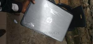 Laptop HP 14z 6GB Intel Core I5 HDD 500GB   Laptops & Computers for sale in Rivers State, Port-Harcourt