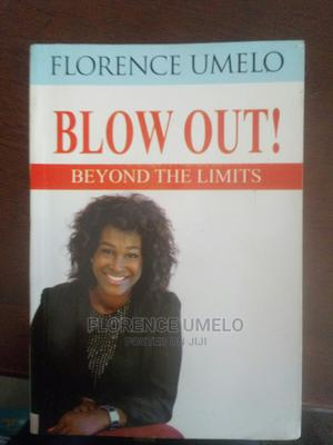 BLOWOUT Beyond The Usual | Books & Games for sale in Abia State, Aba North
