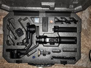 Gimbal - Zhiyun Crane 2s for Rent | Photography & Video Services for sale in Rivers State, Port-Harcourt