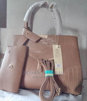 Turkey Hand and Shoulder Bag With Wallet | Bags for sale in Lagos State, Ikeja