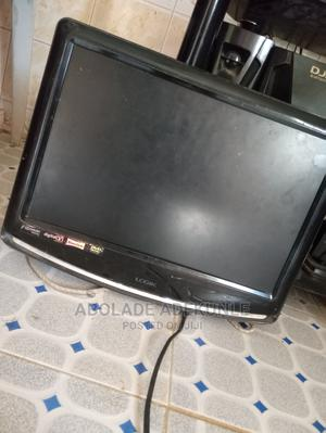 Logik HD Tv 16 Inches, With Hdmi | TV & DVD Equipment for sale in Lagos State, Alimosho