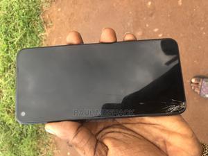 Tecno Camon 12 Air 32 GB Blue   Mobile Phones for sale in Ondo State, Ondo / Ondo State