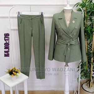 Turkey Trouser Suit   Clothing for sale in Abuja (FCT) State, Gwarinpa