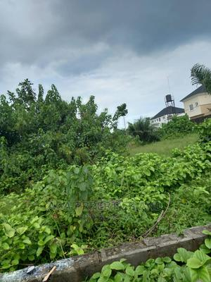 Developers' Delight | Land & Plots For Sale for sale in Ajah, Off Lekki-Epe Expressway