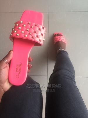 Angela Shoes | Shoes for sale in Edo State, Auchi