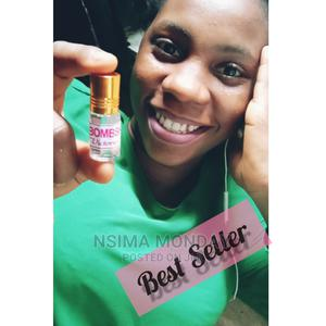 Perfume Oil   Fragrance for sale in Cross River State, Calabar