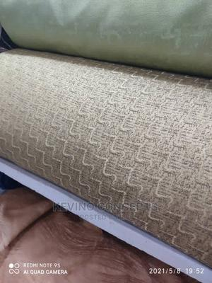 Exclusive Turkish Curtain | Home Accessories for sale in Lagos State, Surulere