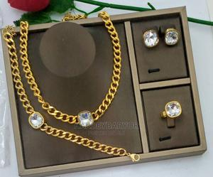 Adorable Jewelry   Jewelry for sale in Ogun State, Ijebu Ode