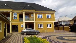 Furnished 3bdrm Block of Flats in Akilapa Estate, Ido for Rent   Houses & Apartments For Rent for sale in Oyo State, Ido