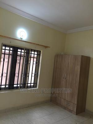 2bdrm Apartment in Idado Estate for Rent   Houses & Apartments For Rent for sale in Lekki, Idado