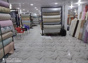 Collection of Curtains | Home Accessories for sale in Lagos State, Surulere