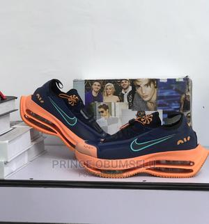 Latest Nike Air Sneakers | Shoes for sale in Lagos State, Oshodi