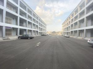 Brand New Shop/Office Space in Brand New Plaza for Rent | Commercial Property For Rent for sale in Abuja (FCT) State, Utako