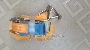 Cargo Lashing Belt | Hand Tools for sale in Lagos State, Apapa