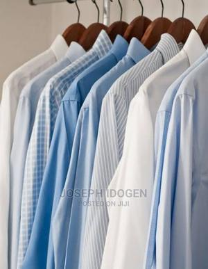 J J Laundry And Dry Cleaning Services   Cleaning Services for sale in Imo State, Owerri
