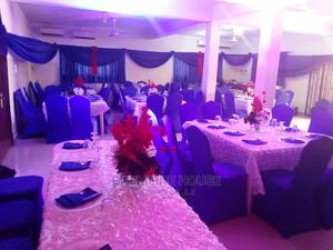 Mini Hall (Multipurpose) | Event centres, Venues and Workstations for sale in Lagos State, Ikeja