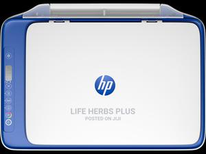 Hp Deskjet 2630   Printers & Scanners for sale in Abuja (FCT) State, Wuse 2