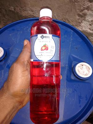 Strawberry Cheesecake Flavour | Meals & Drinks for sale in Lagos State, Lekki
