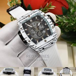 Hublot Mechanical Watch | Watches for sale in Imo State, Owerri